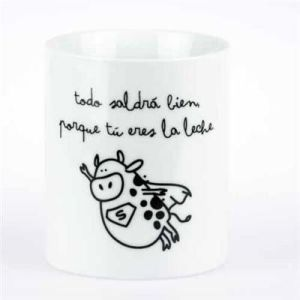 TAZA MR WONDERFUL